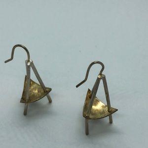 Asian Pretty Earrings